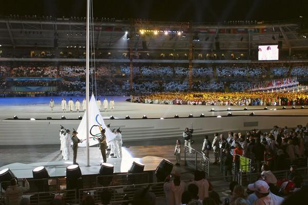 Stadio Olimpico. Турин. Источник фото: Википедия
