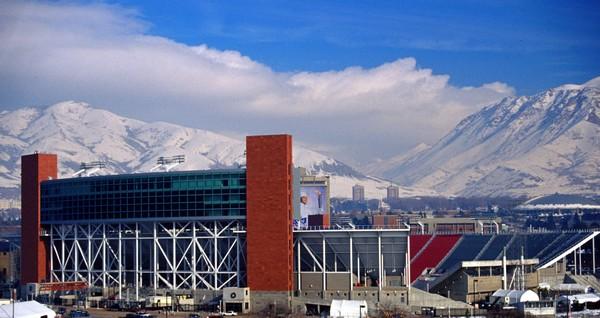 http://www.novate.ru/files/u32501/winter-olympic-stadiums-9.jpg