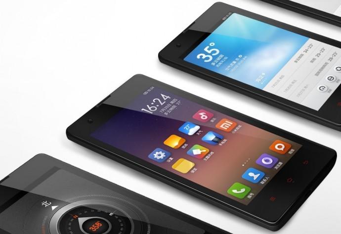 Компания Xiaomi - будущий мировой технологический гигант