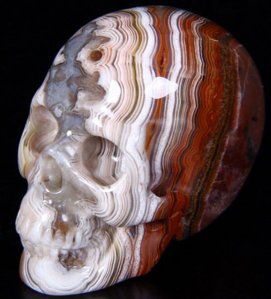 Skullis.com – Черепа из хрусталя и драгоценных камней