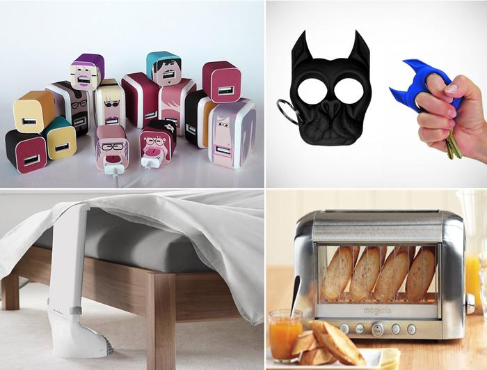 20 гениальных и полезных изобретений.