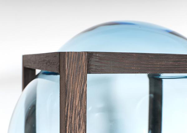 Шкафы для ценных предметов от Thier&VanDaalen.