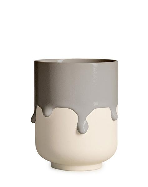 Необычные чашки от Studio Arhoj.