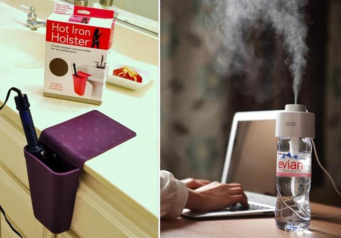 10 гениально простых изобретений.