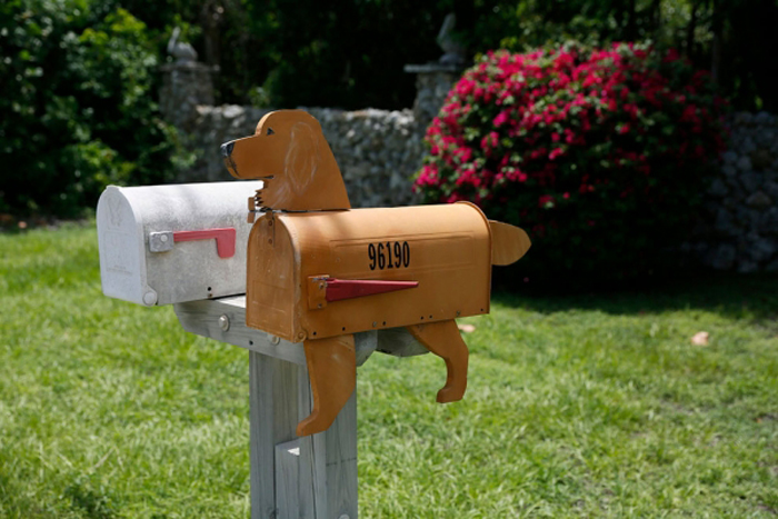 top-cool-postbox-10.jpg
