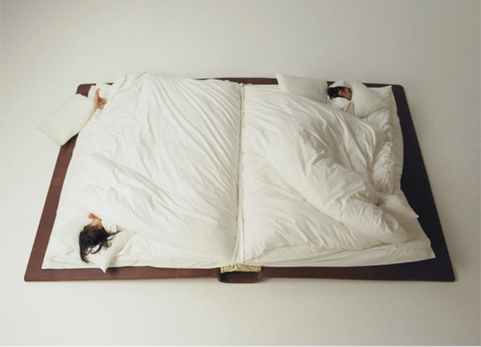 Расказы как я спал с тещей и тестем на одной кровати 19 фотография