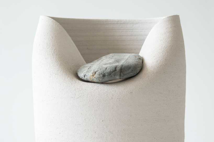 Уникальная коллекция горшков от Мартина Асуа (Martin Azua).