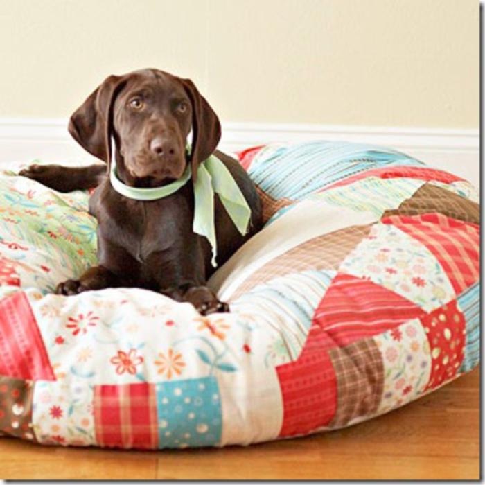 Мягкая подушка для сладкого сна.