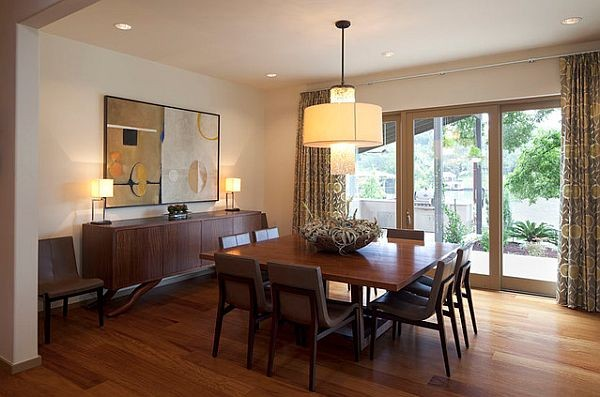 Square Kitchen Table Sets At Neutral Interior Design Ideas