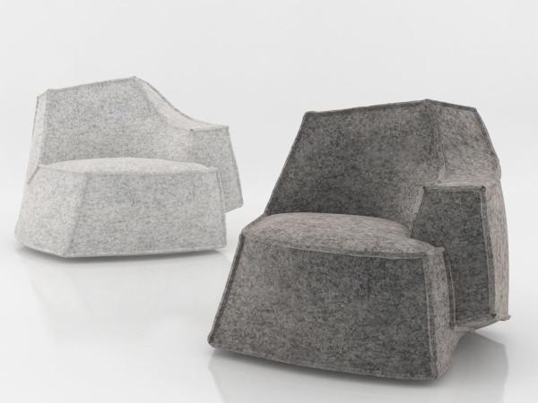Диваны кресла дизайн