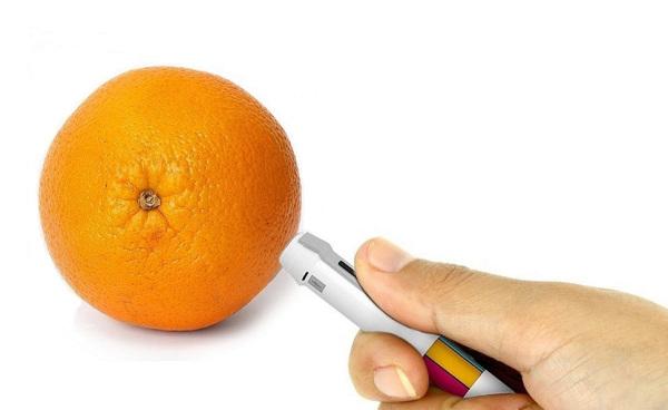 Scribble-Pen-1.jpg