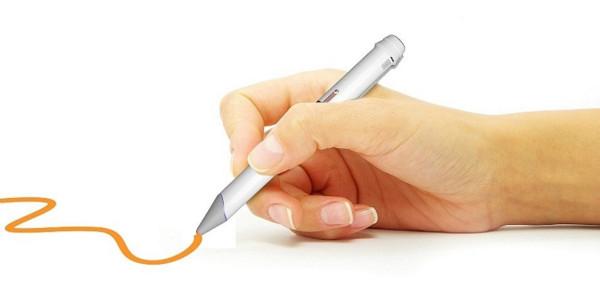 Scribble-Pen-2.jpg