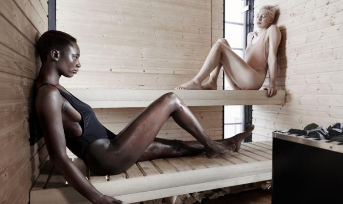 Wa_sauna. Парилка.