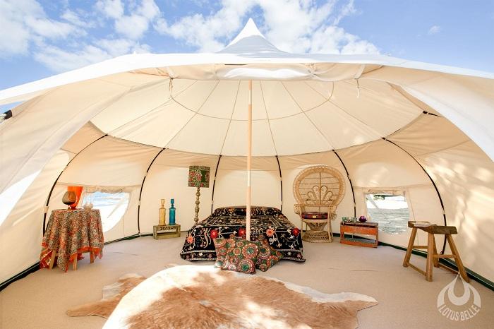Палатка диаметров 3 года.