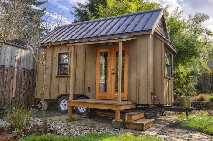 дом, машина, обзор, транспорт, кемпинг, дом на колесах