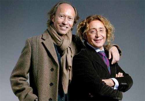 Victorio&Lucchino