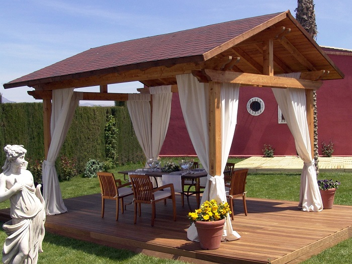 Отличное место для ужина в кругу семьи и приятного времяпрепровождения.