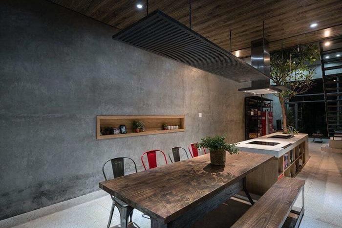 Декоративное комнатное живое дерево в горшке, которое идеально подойдёт для выращивания в домашних условиях.