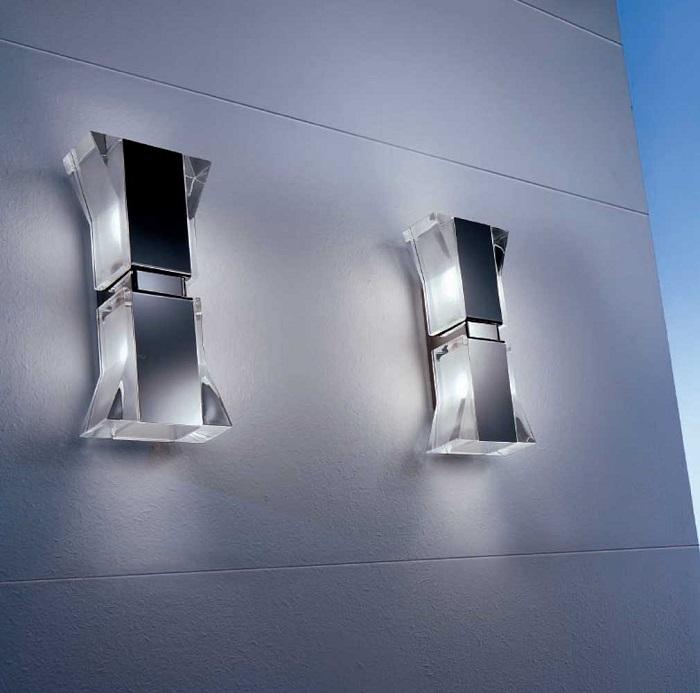 Светильник-трансформер - идеальное решение для тех, кто стремится жить в ногу со временем.