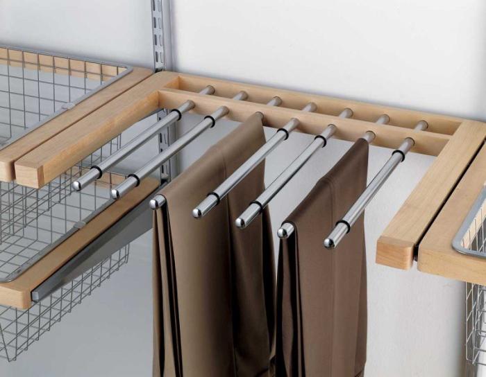 Современные комплектующие стали практически неотъемлемым атрибутом в любом гардеробе.