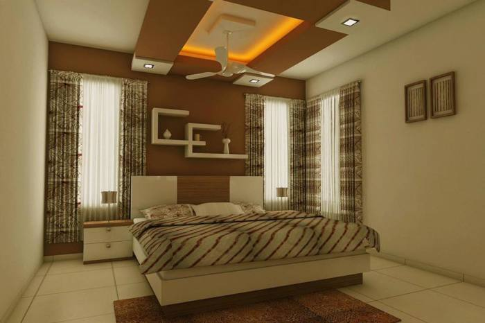 Дизайнерские спальни пользуются в наше время особой популярностью и практичностью.