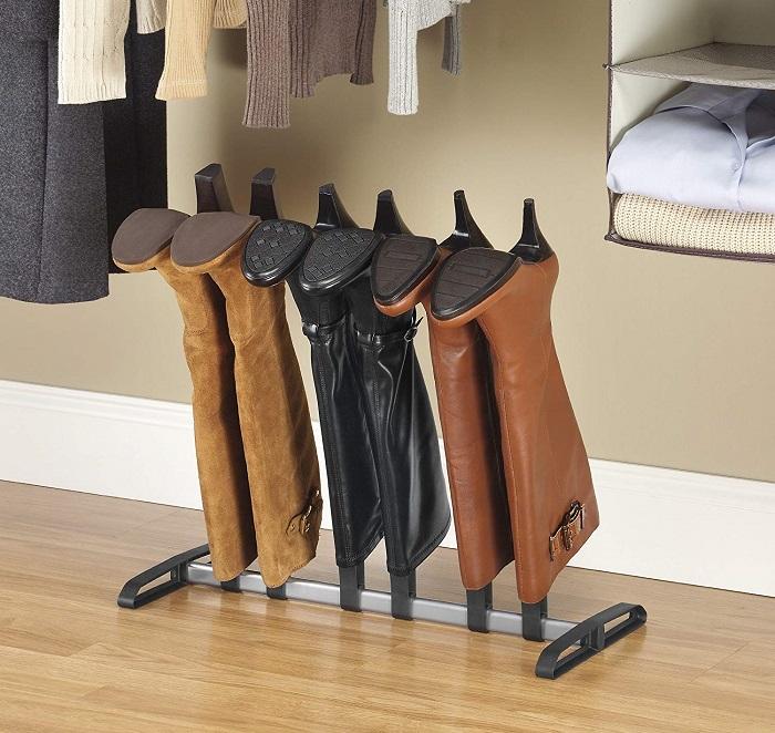 Отличное решение, которое подойдёт для настоящих любительниц моды и современного стиля.
