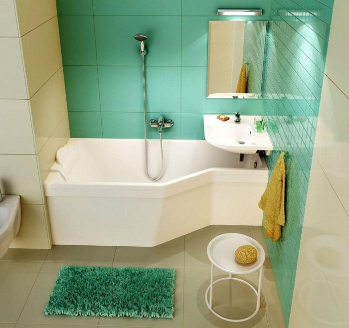 Для создания стильного и органичного интерьера можно использовать разные стилистические решения.