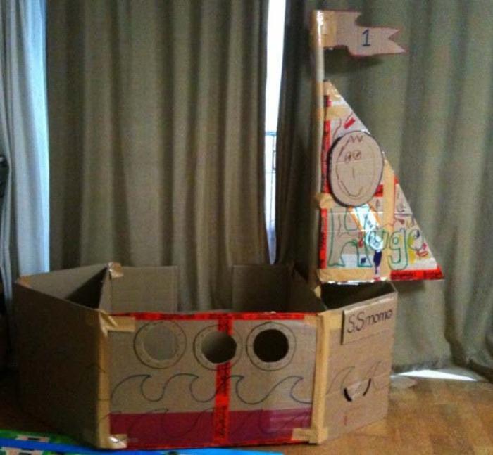 [عکس: Cardboard-Kids-Games-15.jpg]
