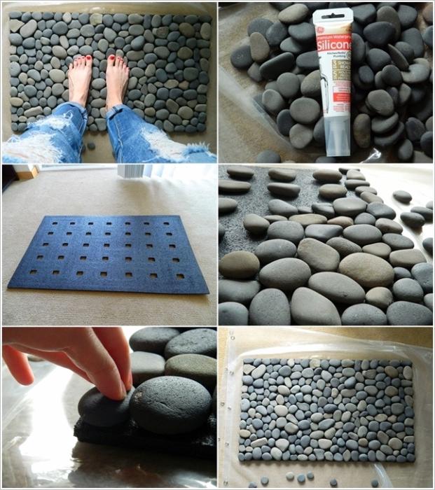 Вещи сделанные своими руками для комнаты