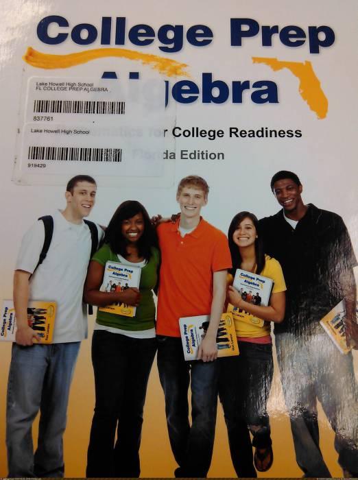 Учебник, на котором изображены студенты, которые держат учебник, на котором они изображены.