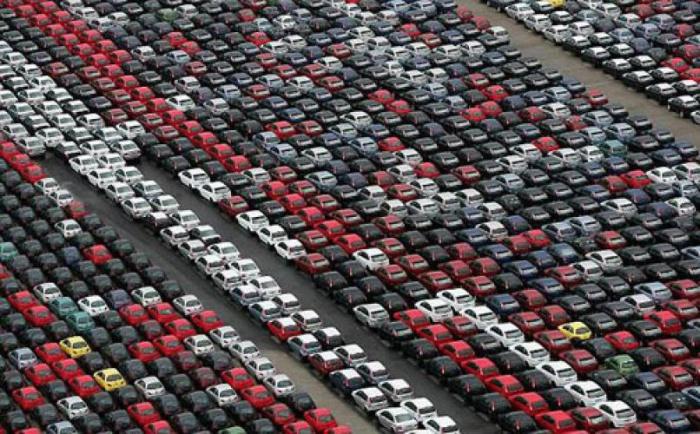 скачать игру стоянка для автомобилей - фото 3