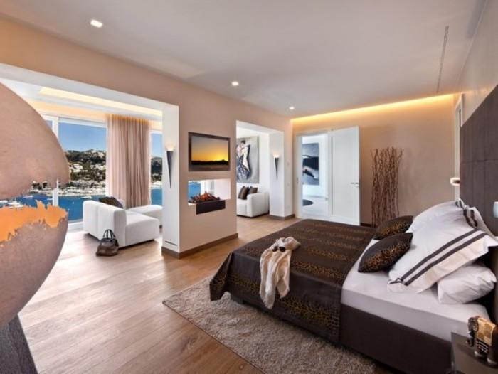 http://www.novate.ru/files/u34189/beautiful-bedroom-designs-2.jpg