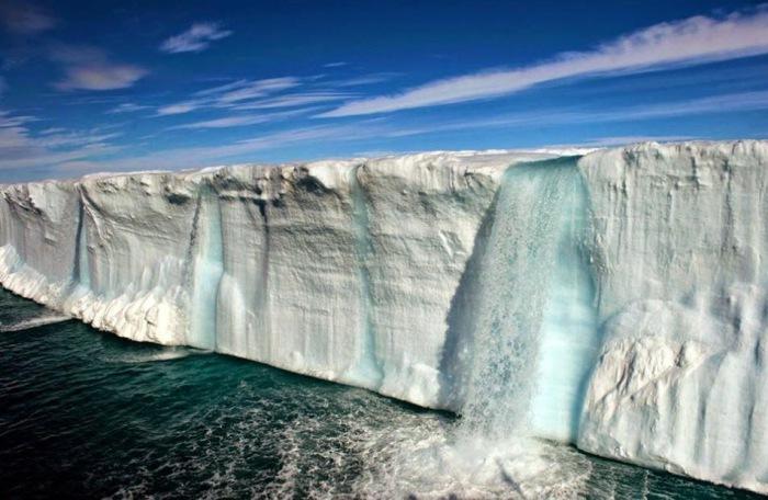 Снимки, которые демонстрируют все худшие качества перенаселения планеты Земля.