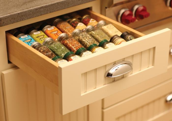 storage-ideas-at-the-kitchen-14.jpg
