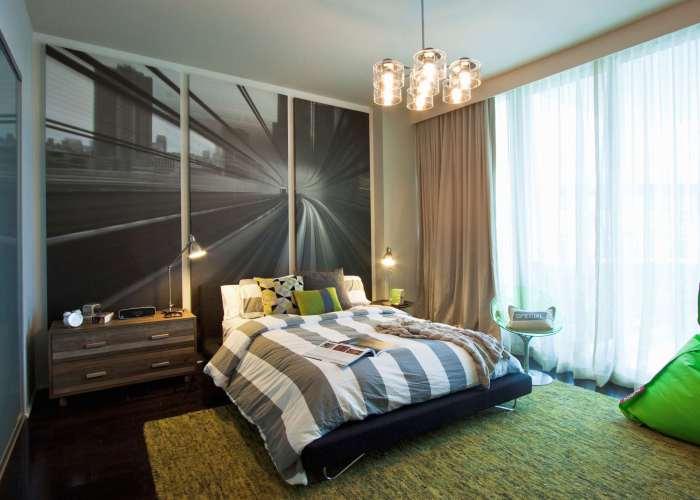 Дизайн комнаты для молодой девушки фото современные идеи