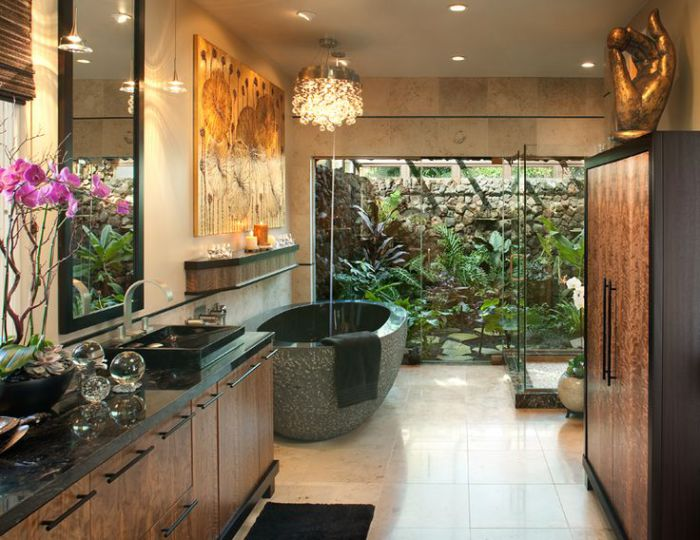 Villa Belong Dua Seseh Bali  Seseh 2 bedroom private