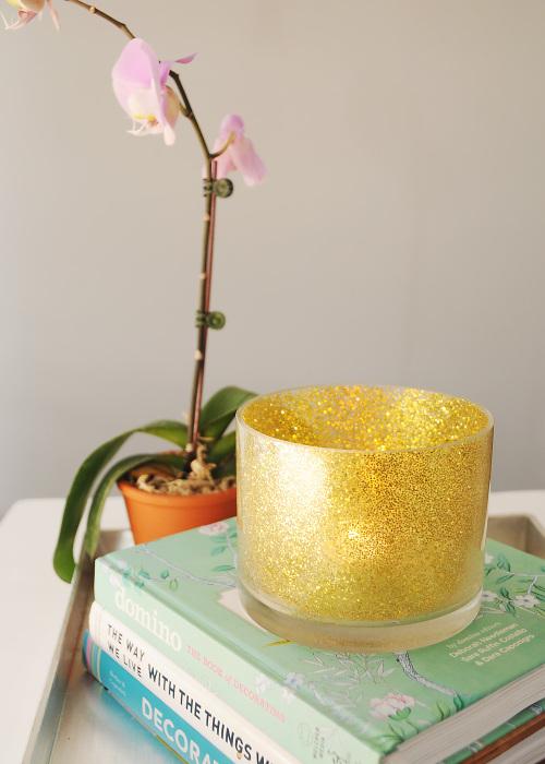 unique-candle-holders-18 Как сделать подсвечники своими руками из подручных материалов