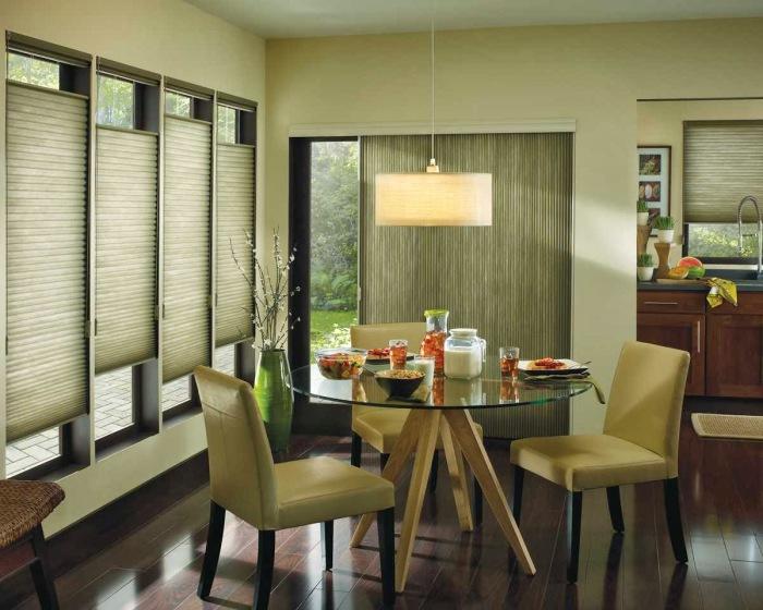 Пастельные оттенки смогут создать в комнате уютную атмосферу.