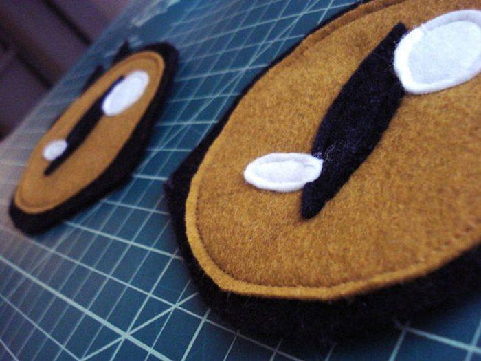 Лайфхак: как старый свитер превратить к эксклюзивную вещь