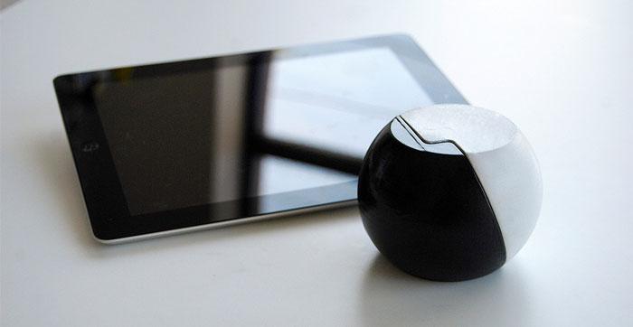 OPUS для iPhone и iPad.
