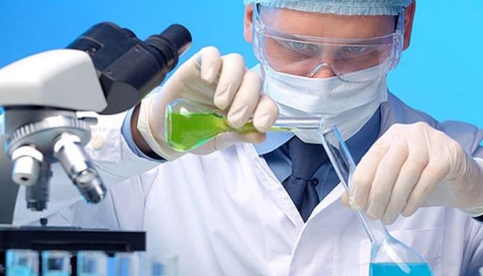Британские химики сделали таблетку от диабета и ожирения.