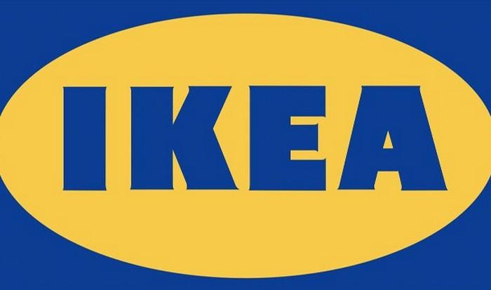Распространенное предубеждение: «эффект IKEA».