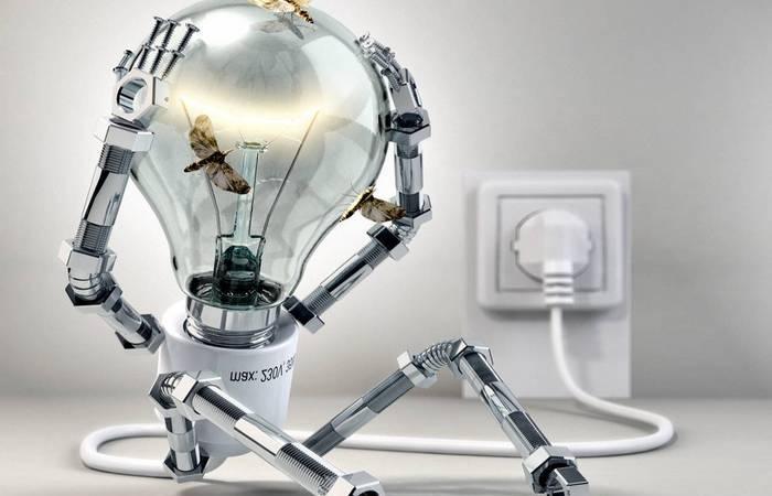 15 простых способов, которые позволят существенно сэкономить на счетах за электричество.