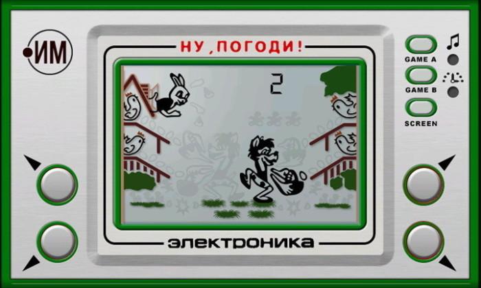 Выглядит вполне себе мило. | Фото: likeshok.ru.