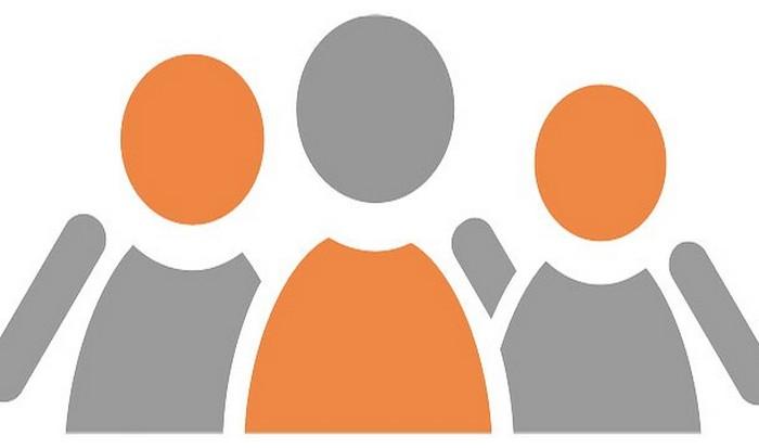 Распространенное предубеждение относительно однородности группы.