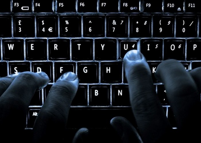 Китайская сеть краж и передач технологий ежегодно обходится США в $ 5 триллионов.