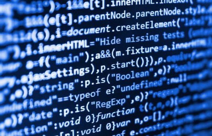 Отложенное изобретение: цифровой код Слоота.