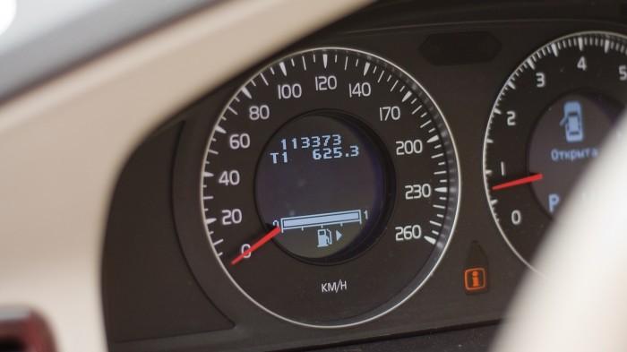 Приятных цифр не должно быть. |Фото: autocity.smolmotor.ru.