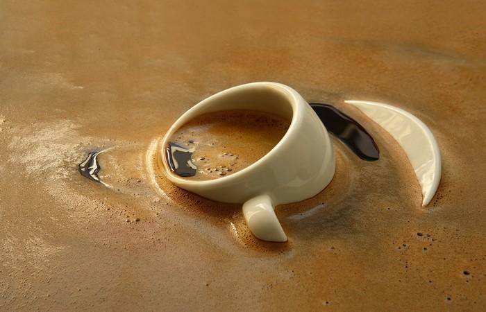 Вред от кофе: тревога, бессонница, передозировка.