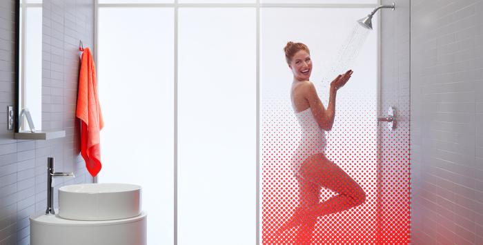 Устройства, которые сделают душ еще лучше.